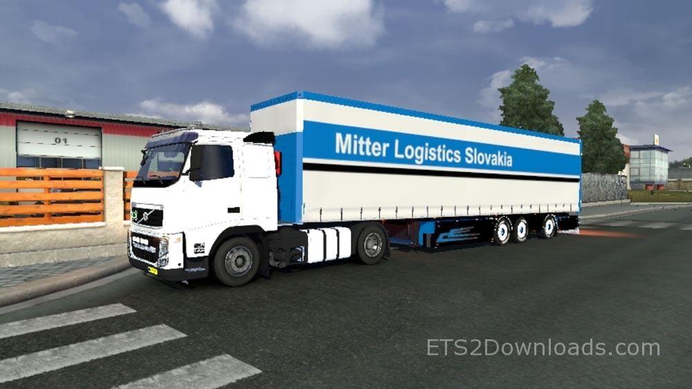 mitter-logistics-slovakia-trailer