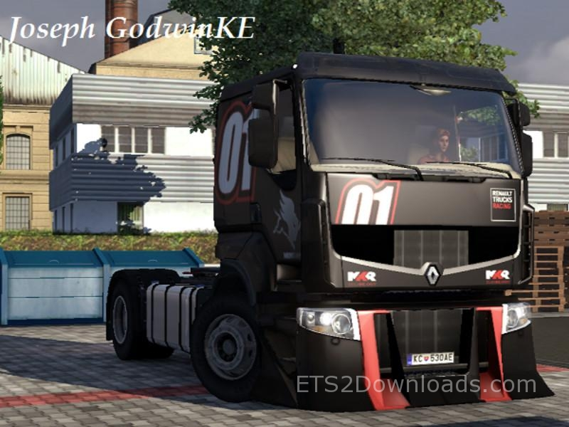 mkr-technology-pack-for-renault-premium-1