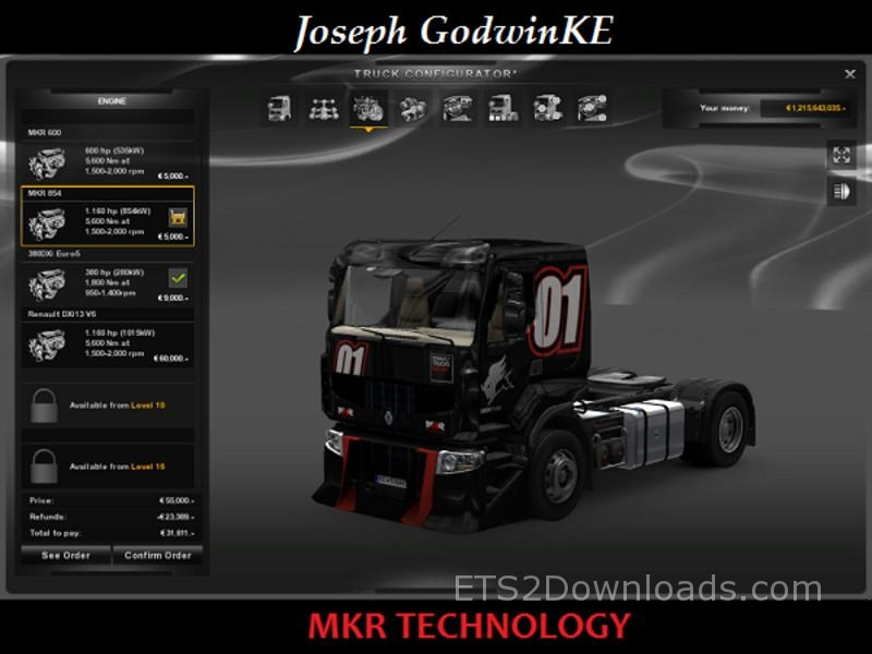 mkr-technology-pack-for-renault-premium-3