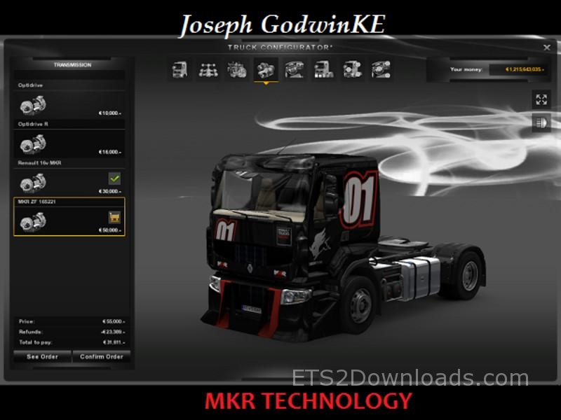 mkr-technology-pack-for-renault-premium-4