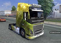 nature-skin-for-volvo-fh-2012