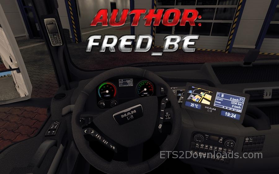 new-dashboard-for-man-tgx-1