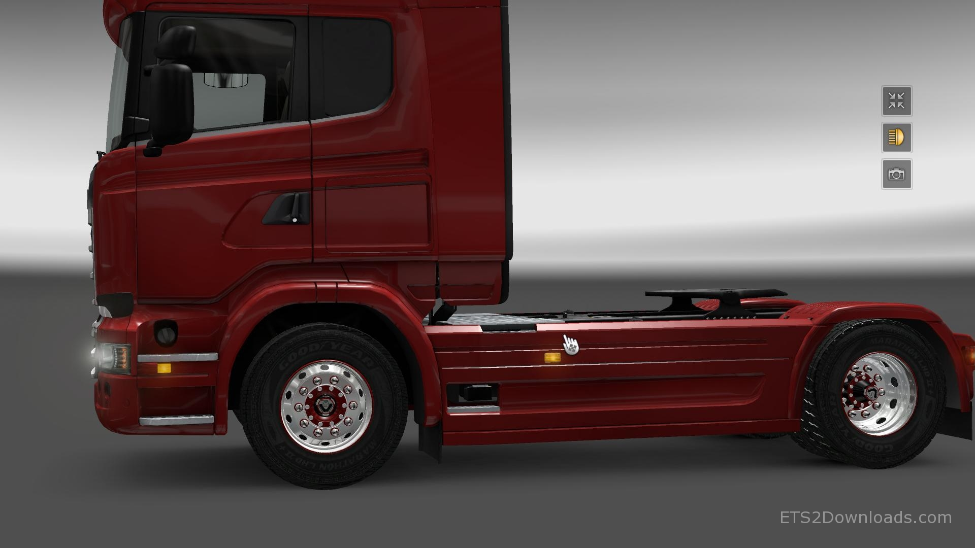new-scania-wheels