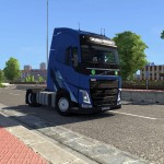 new-volvo-fh