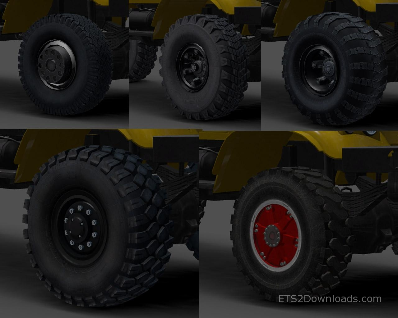 off-road-wheels-pack-2