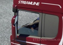 open-driver-side-window-for-scania-streamline