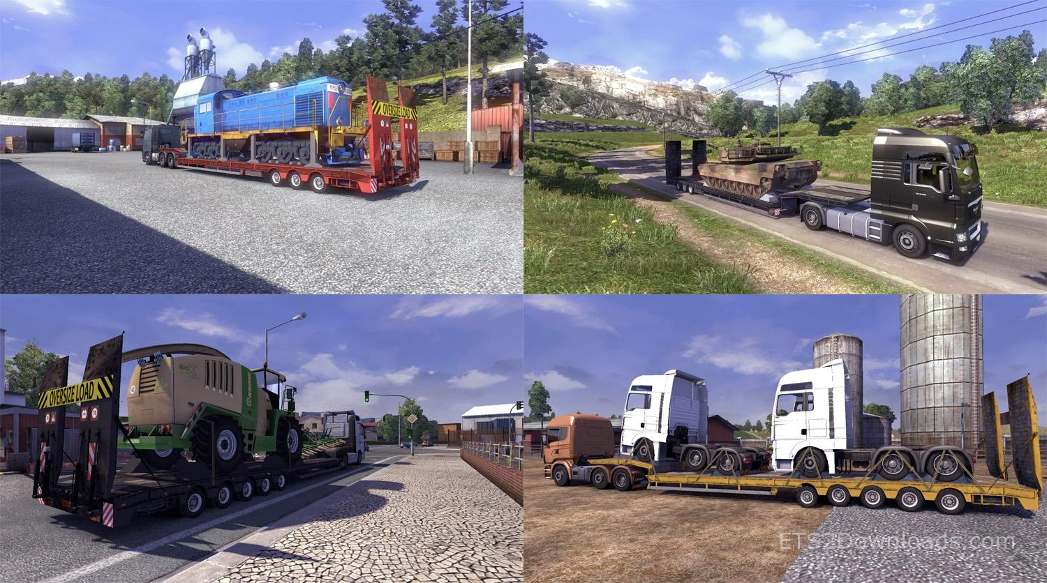 oversize-load-trailer-pack-1