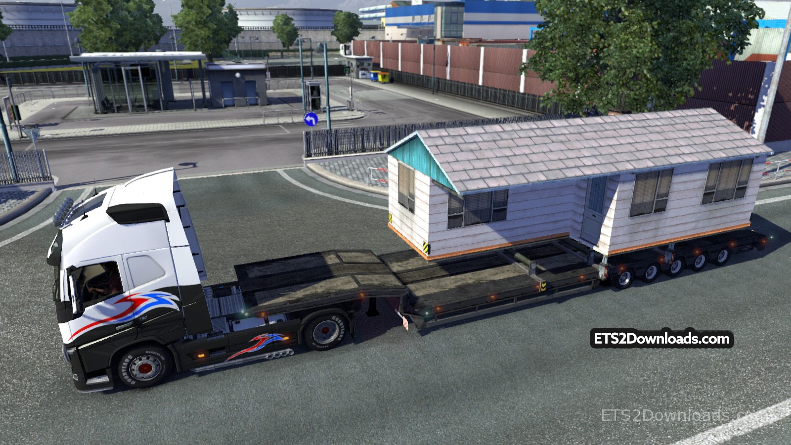 oversize-load-trailer-pack-2