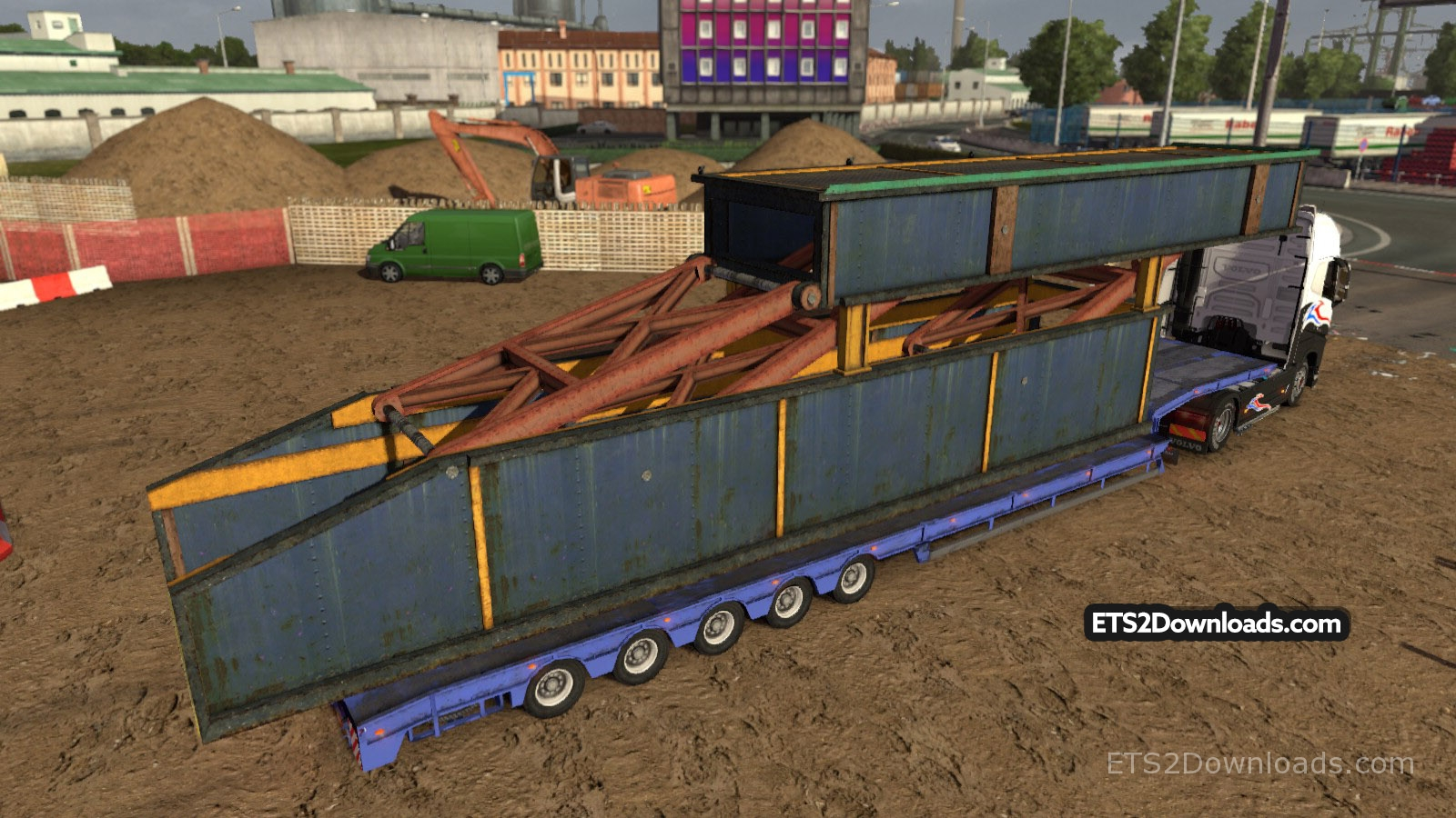 oversize-load-trailer-pack-3