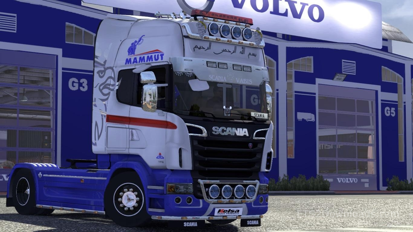 petroleum-skin-pack-for-scania