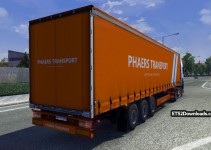 phaers-transport-trailer