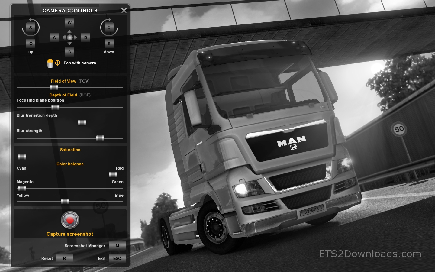 photo-mode-ets2