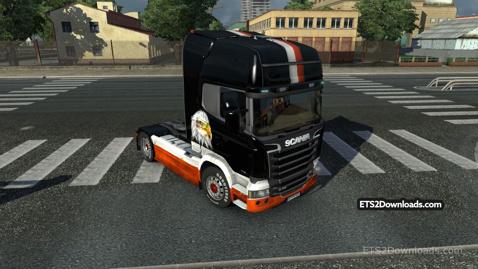 polish-eagle-skin-for-scania