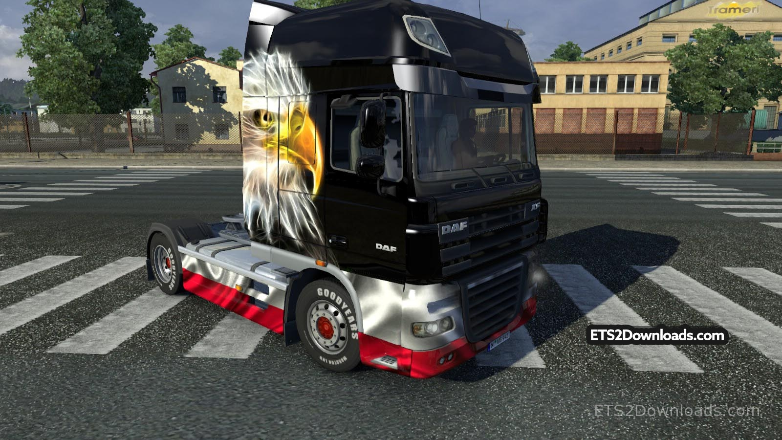 polish-patriotic-skin-for-daf-xf