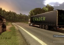 razer-trailer