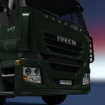 real-emblem-for-all-trucks-2