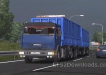 remixed-Kamaz-53229