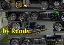 rendy-wheels-pack-for-all-trucks