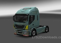 rodewald-skin-pack-for-iveco-hi-way-2