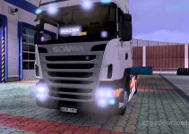 scania-r440-highline