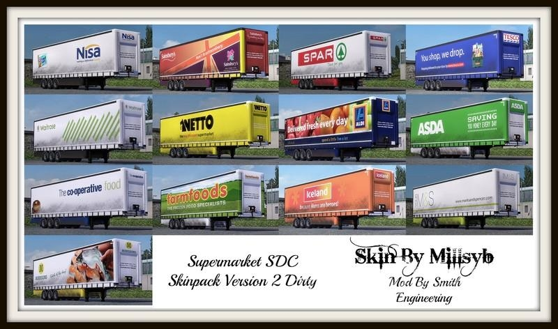 sdc-supermarket-trailer-v2-0