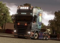 sneepels-skin-for-scania-50k
