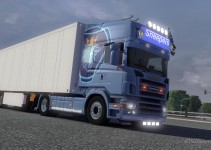 sneepels-skin-for-scania-r2008