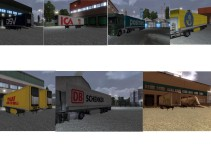 swedish-global-trailer-pack_1swedish-and-global-trailer-pack