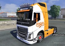 tnt-skin-for-volvo-fh-2012