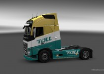 toll-skin-for-volvo-2