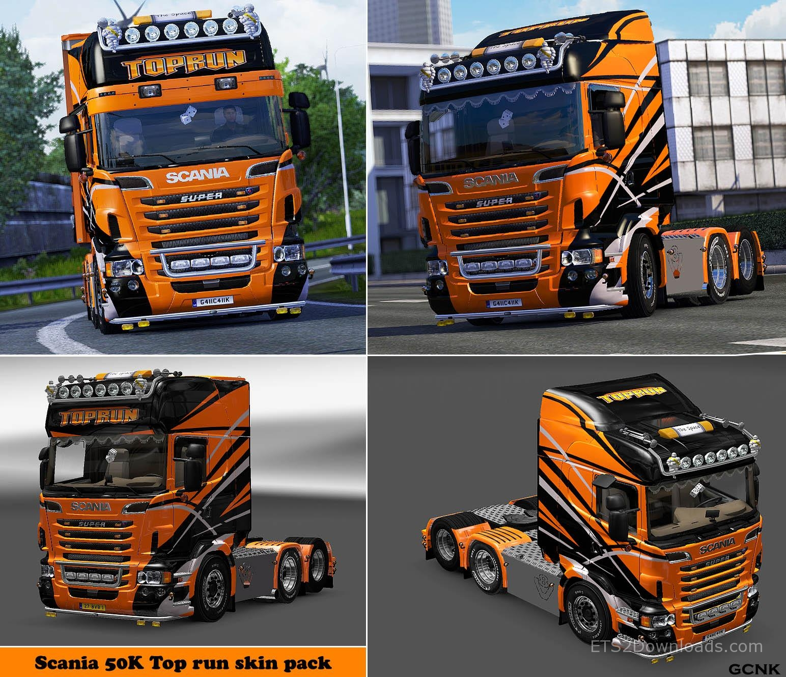 top-run-skin-pack-for-scania