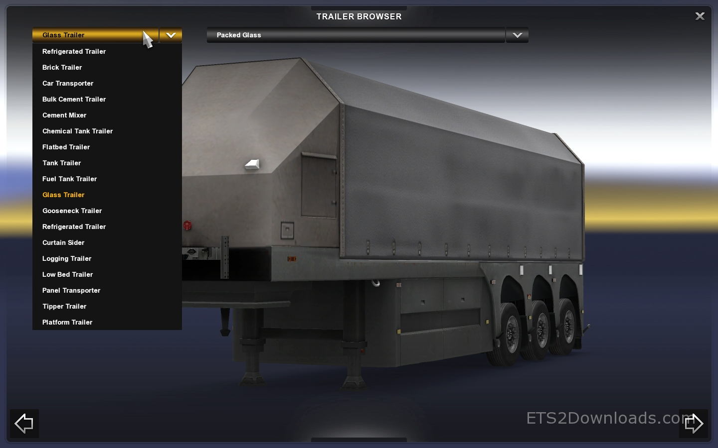trailer-browser-ets2