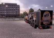 trailer-pack-by-howlingwolf-3