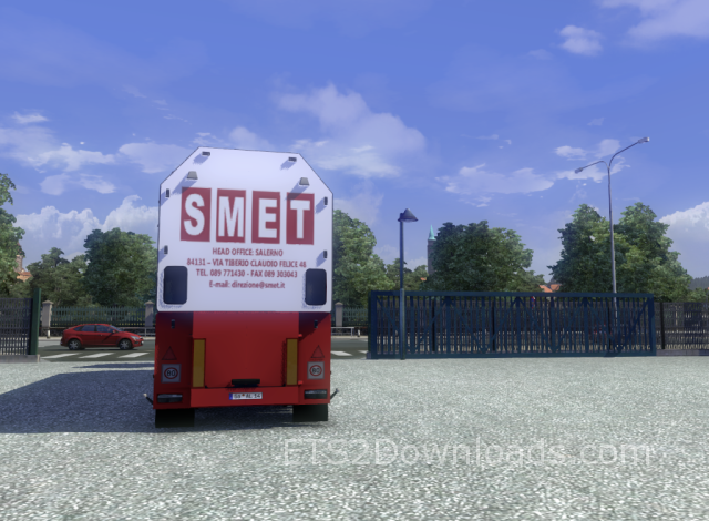 transport-glass-smet-trailer-1