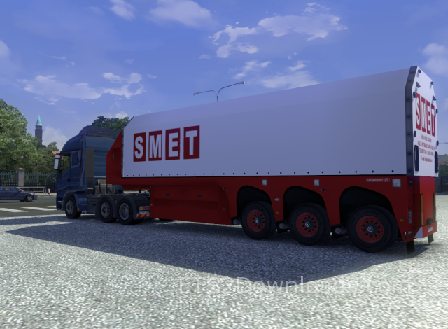 transport-glass-smet-trailer-2