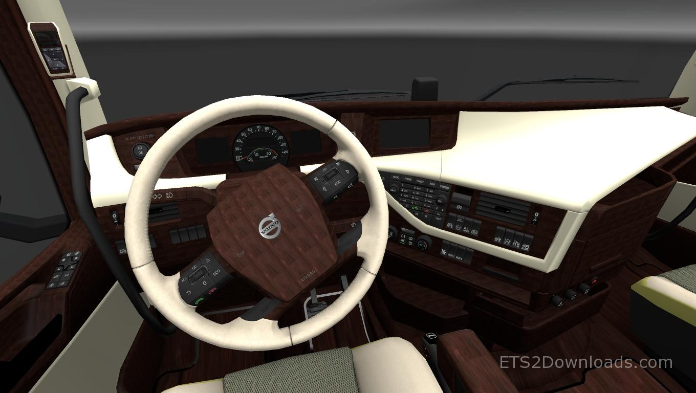 tree-and-leather-interior-for-volvo