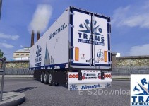 trio-trans-logistik-trailer-2