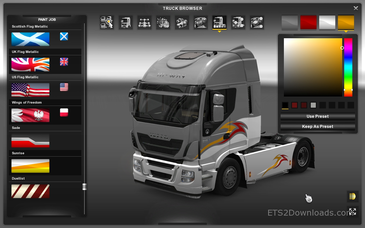 truck-browser-ets2
