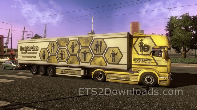 truck-services-skin-pack-for-scania-2