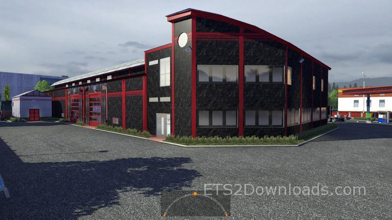 trucksim-map-garage-2