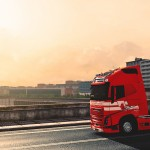 trucksim-map-new-3