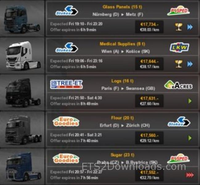 tuned-truck-pack-for-quick-jobs-3