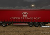 vehngaar-transport-trailer-1