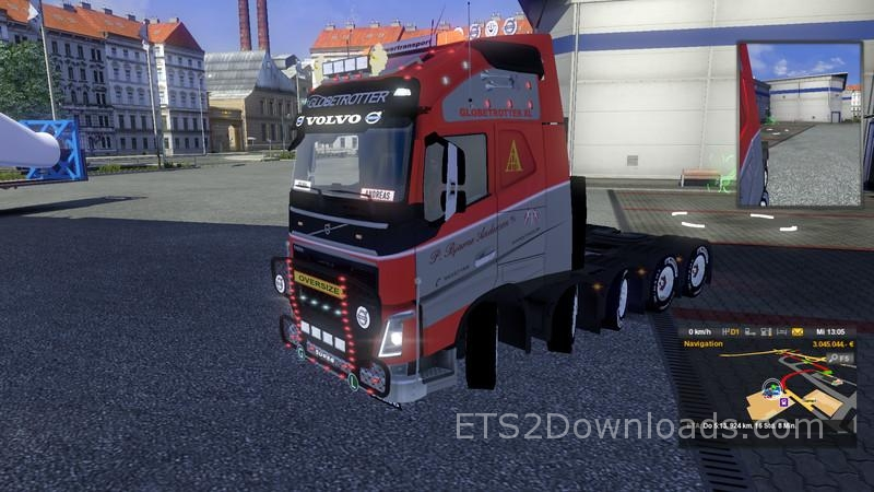volvo-fh16-2012-10x8-pack-1