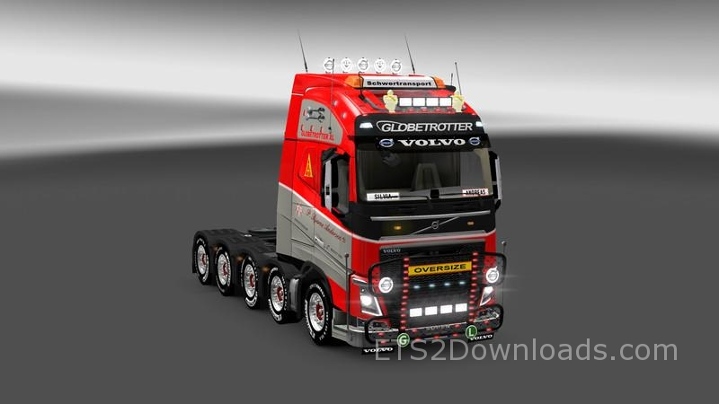 volvo-fh16-2012-10x8-pack-4