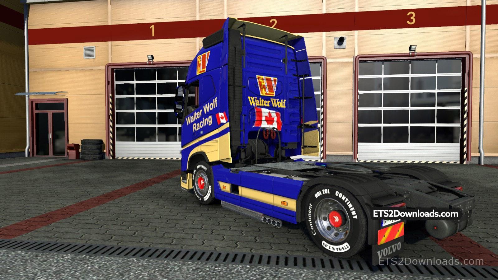 walterwolf-racing-skin-for-volvo-fh-2012-1