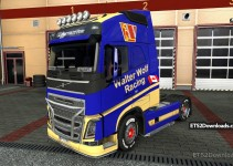 walterwolf-racing-skin-for-volvo-fh-2012-2