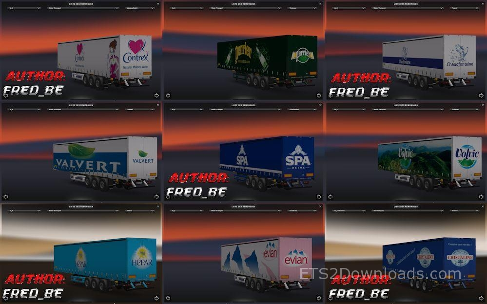 waters-transport-trailer-pack