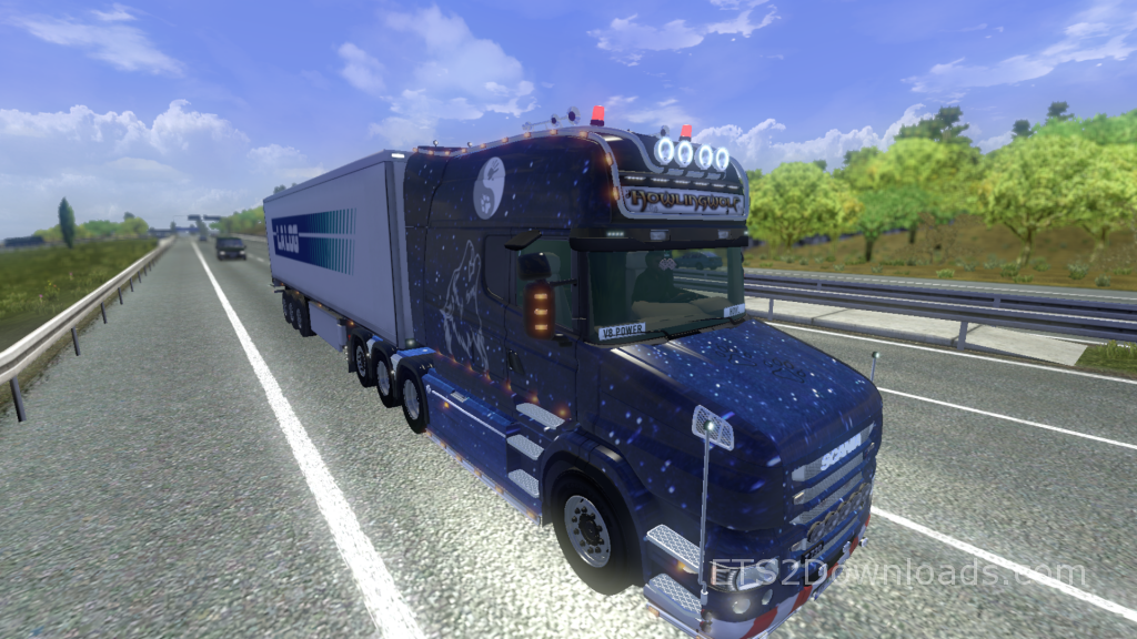 wolf-skin-for-scania-t