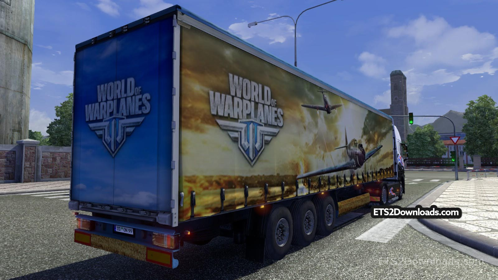 world-of-airplanes-trailer